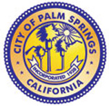 City of Palm Springs