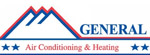 General Air Conditioning and Heating