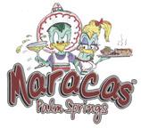 Maracas Restaurant