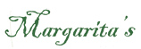 Margarita's Restaurant