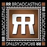 RR Broadcasting