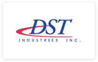 DST Industries