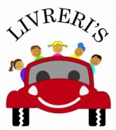 Livreri's Used Cars
