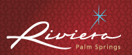 Riviera Palm Springs Resort & Spa