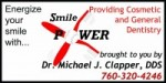 Dr. Clapper Dentistry