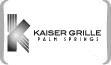 Kaiser Grille