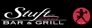 Stuft Pizza Bar & Grill