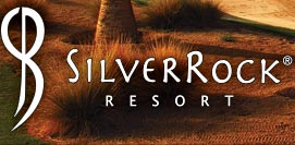 Silver Rock Resort