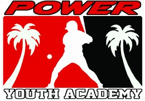 POWER Youth Academy 2015