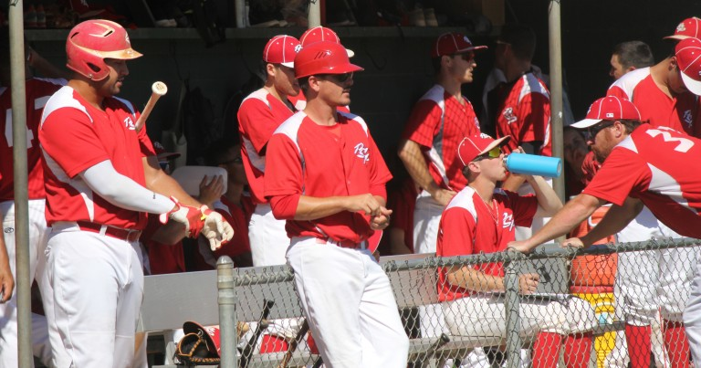 POWER Send 12 To SCCBL All-Star Game