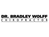 Dr. Bradley Wolff