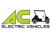 AC Electric Vehicles