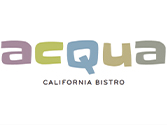 Acqua California Bistro