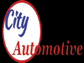 City Automotive - DHS