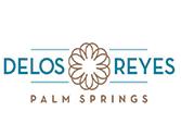 DeLos Reyes Hotel Palm Springs