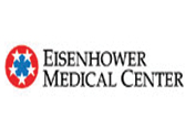 Eisenhower Health
