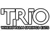 Trio Palm Springs