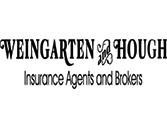 Weingarten & Hough