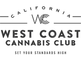 West Coast Cannabis Club