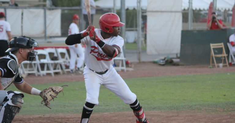 Power Plate 12 Once More, Secure Spot in SCCBL Championship Series