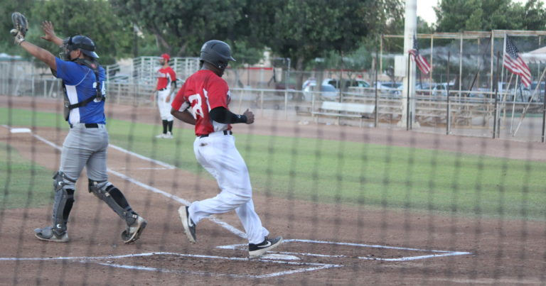 SCCBL Playoff Preview: Top-Seeded POWER Square Off With SoCal Stros in Semi-Final Matchup